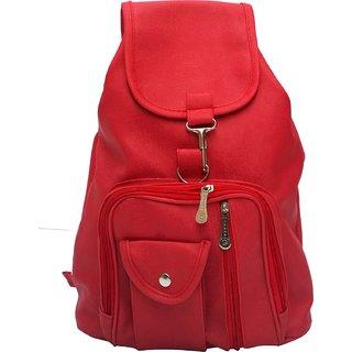 varsha fashion accessories women handbag