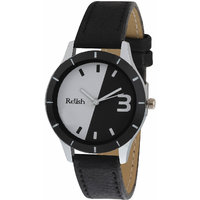 Relish Analog Round Casual Wear Watches For Women RELISH-L761