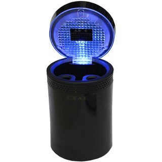 Takecare Car Led Ashtray For Hyundai Getz