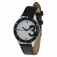 Relish Analog Round Casual Wear Watches For Women RELISH-L762
