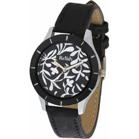 Relish Analog Round Casual Wear Watches For Women RELISH-L764