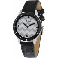 Relish Analog Round Casual Wear Watches for Women RELISH-L765