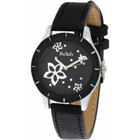 Relish Analog Round Casual Wear Watches For Women RELISH-L766