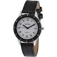 Relish Analog Round Casual Wear Watches For Women RELISH-L770