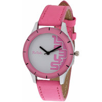 Relish Analog Round Casual Wear Watches For Women RELISH-L773