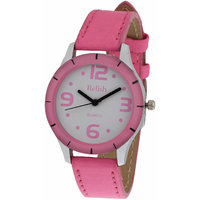Relish Analog Round Casual Wear Watches For Women RELISH-L774