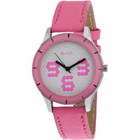 Relish Analog Round Casual Wear Watches For Women RELISH-L775