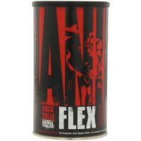 Universal Nutrition Animal Flex 44 Pack