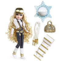 Moxie Girlz More 2 Me DollPack - Avery