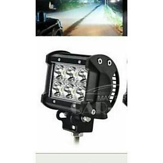 Spot Light Cree 18w (6LED)