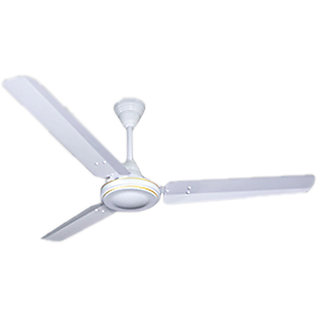 Crompton Greaves High Speed 1400 Mm Ceiling Fan White Fans