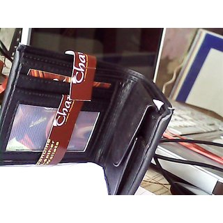 new charlie branded purse wallet