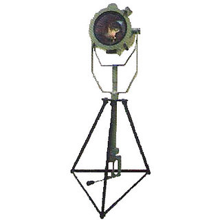 Tower Search Light