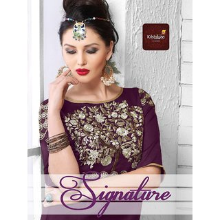 signature collections