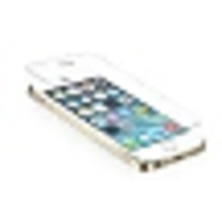 IPHONE 5S/5 TEMPERD GLASS PROTECTOR