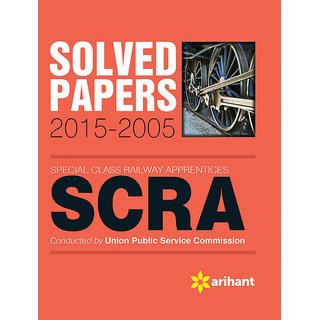 Swarn Pstet Model Practice paper-1