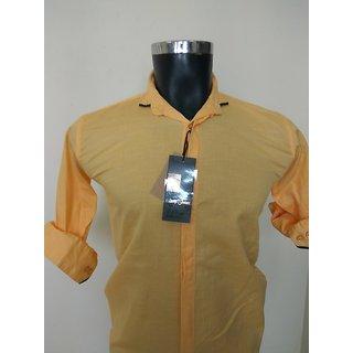 Causal Mens Shirts