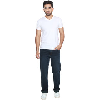 Branded Surplus Men Regular fit Jeans