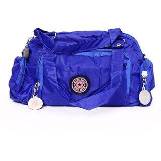 varsha fashion accessories women potli blue