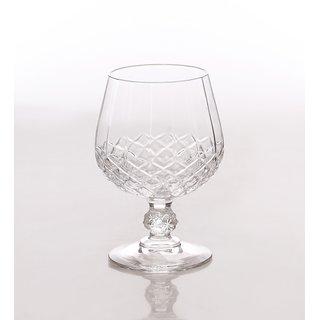 Crystal DArques Verres A Cognac Brandy by Merahomestore
