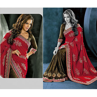indian bollywood designer new partywear wedding special salwar kameez nayan 5353