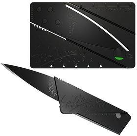 Digihub Credit Card Knife