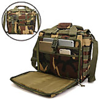 Huge Sling Bag For Men