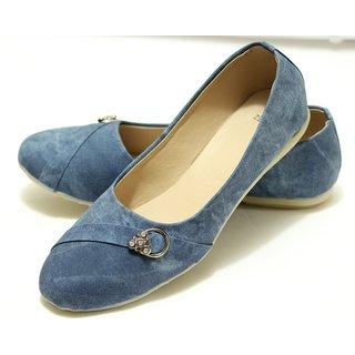Stylish Ladies Ballerinas girls shoes