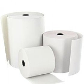 PIXEL THERMAL PAPER ROLL 79MMX50MTR(PACK OF 20)