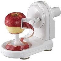 Potato Apple Fruit Peeler Corer Slicer Cutter Dicing Kitchen Machine Tool_H6SP08