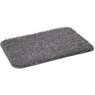 matzONE Opal Grey Door mat 40x60 cms