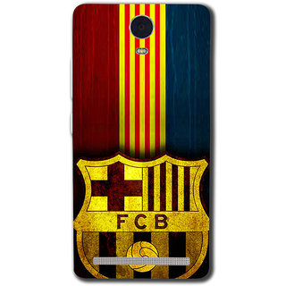 Cell First Designer Back Cover For Lenovo K5 Note-Multi Color sncf-3d-LenovoK5Note-101