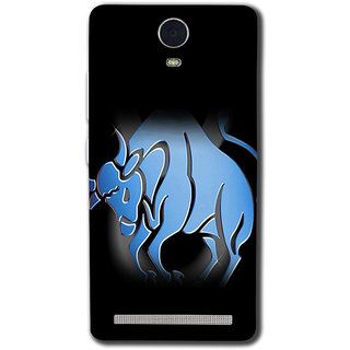 Cell First Designer Back Cover For Lenovo K5 Note-Multi Color sncf-3d-LenovoK5Note-110