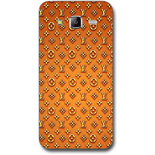 Cell First Designer Back Cover For Samsung Galaxy J5-Multi Color sncf-3d-Galaxy J5-470