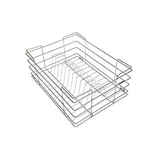 Alex Thali Kitchen Basket - (18 X 20 X 8 Inches)