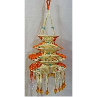 Handmade Beautiful Lantern For Decoration