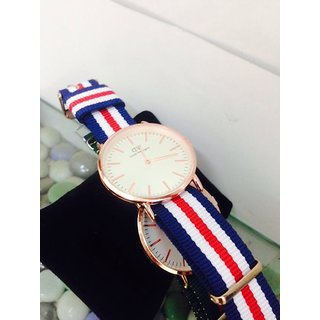 Womens Watch Ladies Watch Girls Watch Designer Watch