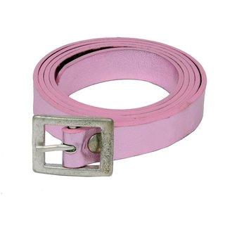 Woap Economical  Premium Belts For Men  Women(Gwb-12023)