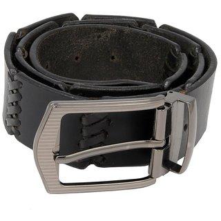 Woap Economical  Premium Belts For Men  Women(Gwb-12058)