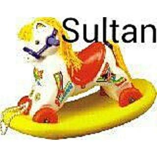 Sultana Horse