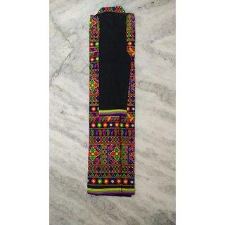 Ladies Stylish Salvar Suit