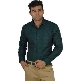 Studio Nexx Mens Formal Partywear Shirt
