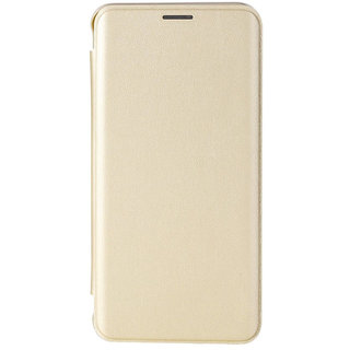 Kwimekko flip cover for Redmi M I15 new in GOLD