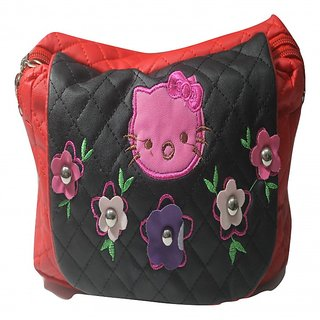 New  Beautiful Design Sling Bag For Kids