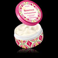 Essentials Multi-Purpose Cream