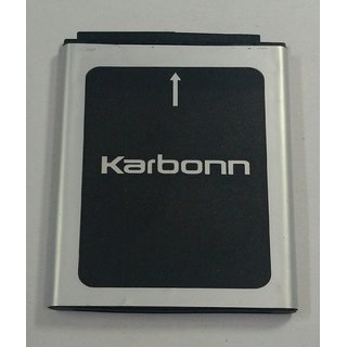 BRAND NEW BATTERY For Karbonn A1 Plus Super