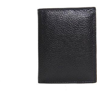 Adoria Mens Leather Wallet