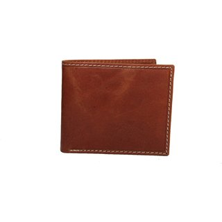 Adoria Mens Leather Wallet