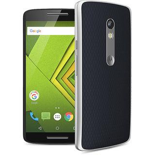Motorola Moto X Play 32GB  - (6 Months Ingram Warranty)