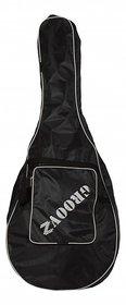 Groovz Guitar Bag by GROOVZ